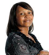 Deirdra Corbett, Real Estate Agent in Columbus, OH