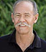 William Boyd, Real Estate Pro in Santa Clarita, CA