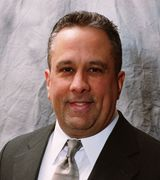 Francis  Ver…, Real Estate Pro in Huntingdon Valley, PA