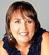 Deborah Van…, Real Estate Pro in Tucson, AZ