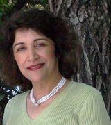 Fay Purser, Broker Assoc, Agent in Pacifica, CA