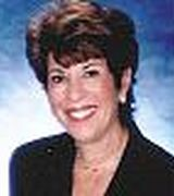 Barbara Kessler, Real Estate Agent in Boca Raton, FL