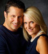 Todd Roseber…, Real Estate Pro in Atlanta, GA