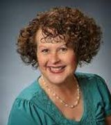 Lesa Mcdonald, Real Estate Pro in Bethany, OK
