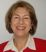 Rosalba Gutierrez, Agent in New Hyde Park, NY