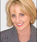 Connie McGregor, Real Estate Agent in Scottsdale, AZ