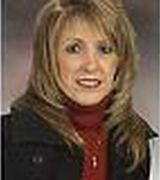 Terry Hartke, Real Estate Pro in Liberty Township, NJ