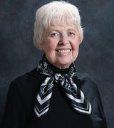 Jennifer L. Rake, Agent in Carmel, IN