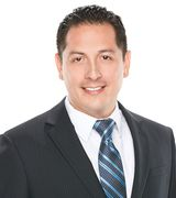 Alex Saavedra, Real Estate Pro in San Diego, CA