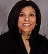 Alisa Snider, Real Estate Pro in Hillsdale, NJ