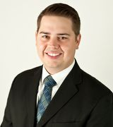 Jared Murphy, Real Estate Agent in Ellsworth, WI