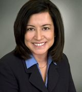 Gina Maglish,CRS,GRI, Agent in Highland, IN