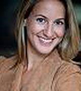 Elizabeth Dawson Dangio, Agent in Washington, DC
