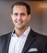 Brandon Radc…, Real Estate Pro in Clayton, MO