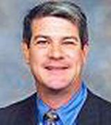 Wayne Dellor…, Real Estate Pro in Plymouth, MN