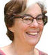 Mary Ann Goldstein, Agent in San Francisco, CA