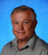 Jimmy Smith, Agent in Vidor, TX