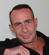 Chris Newton, Real Estate Pro in Las Vegas, NV