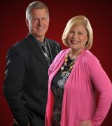 Brent & Edna…, Real Estate Pro in Edmond, OK