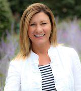 Jennifer Borton, Agent in Ann Arbor, MI