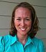 Amy Haase, Real Estate Pro in Charlotte, NC