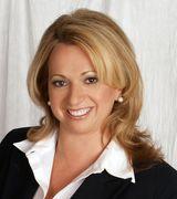 Marie Vargas, Real Estate Pro in Hallandale, FL