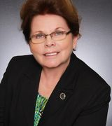 Betty Little, Real Estate Pro in West Chester, OH