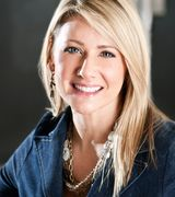 Stephanie Wesson, Real Estate Agent in Chicago, IL