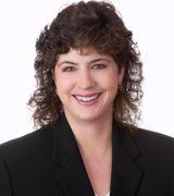 Ronda Gallagher, Agent in Midlothian, VA