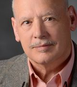 Michael Adam…, Real Estate Pro in Winston Salem, NC