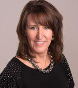 Profile picture for Dawna Kuck