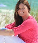 Shaina Hershey-Sly, Agent in Santa Rosa Beach, FL