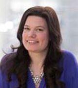 KAJA BOLTON ~ CLICK ME!, Real Estate Agent in Hoboken, NJ