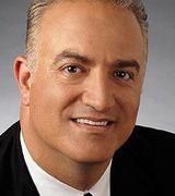 George Azzouz, Agent in Brambleton, VA
