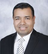 Juan Nicolas, Real Estate Pro in Ranch Cucamonga, CA