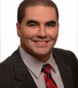 Omar Baez, Real Estate Pro in NY,