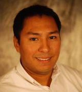 Carlos Garcia, Real Estate Pro in Austin, TX