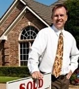 steve hendry, Real Estate Pro in Dallas, TX