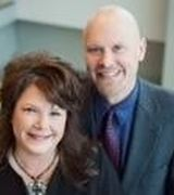 Steve and Ka…, Real Estate Pro in Grand Rapids, MI