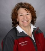 Rhonda Green, Real Estate Agent in Cold Spring, MN