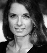 Profile picture for Anna Granger