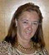 Karen Berger, Agent in Saint Cloud, FL