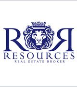 Resources Re…, Real Estate Pro in Rumson, NJ