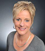 Janice Slaven, Real Estate Agent in Suwanee, GA