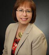 Barbara Assi…, Real Estate Pro in Ridgefield, CT