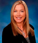 Christine Grooms, Real Estate Agent in Fresno, CA