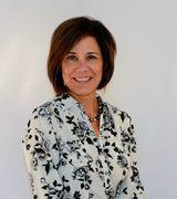 Janie Gervasi, Real Estate Agent in Lafayette, CA