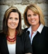 Jo Kleinsorge, Real Estate Pro in Joplin, MO