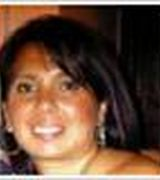 Linda Battipaglia, Agent in Staten Island, NY
