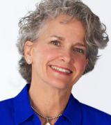 Martha Neale Eidman, Agent in Westport, CT